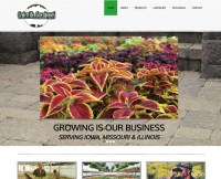 Centerville Greenhouses Inc.