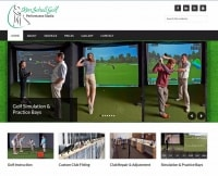 Ken Schall Golf Performance Studio