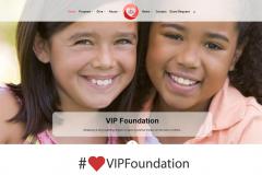 VIP Foundation