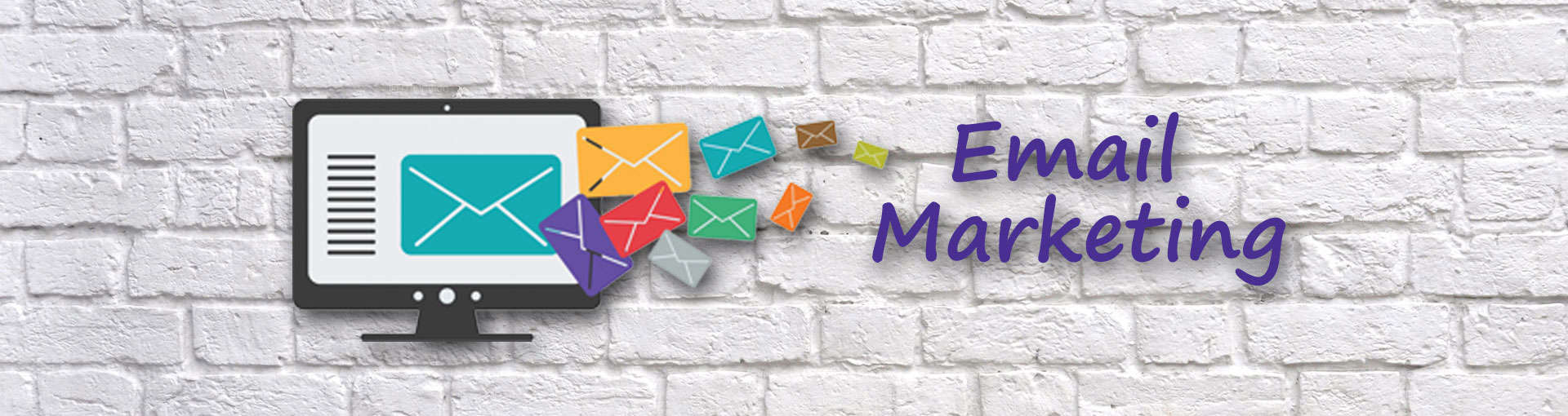 Email Martketing - MBS Communications, LLC