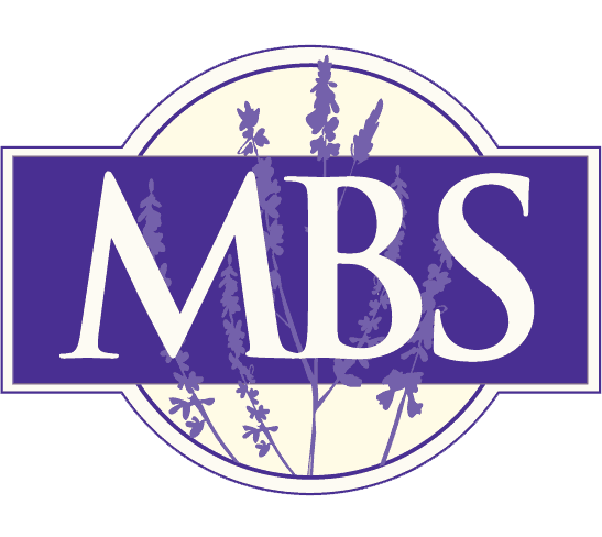 MBS-Communications-LLC-logo