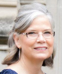 Mary Shetler - MBS Communications, LLC